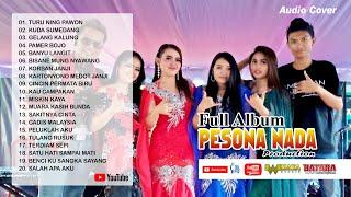 Download lagu KOLEKSI FULL ALBUM PONGDUT PESONA NADA