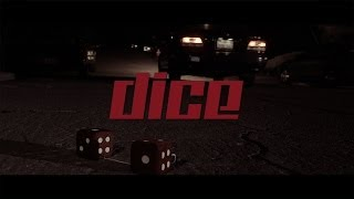 Dice - Official Trailer