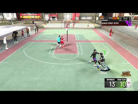NBA 2K20 Best Jumpshot! Biggest Green window. Best 97 Playshot