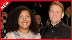 """""""Tatort""""-Darsteller Devid Striesow hat heimlich geheiratet!"""