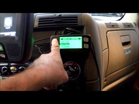 INSIDE MY NEW TRUCK WITH US XPRESS PART 2 : Adventures in Trucking Series