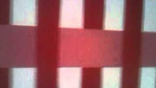 Tecnicas pintura decorativa