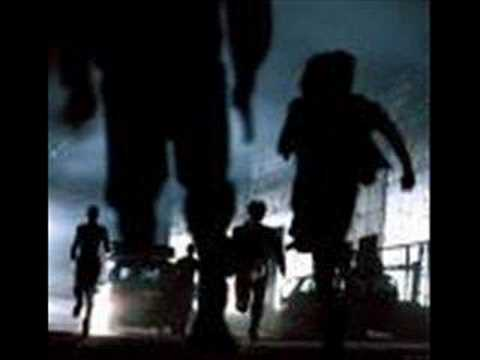 28 Days Later soundtrack The Tunnel