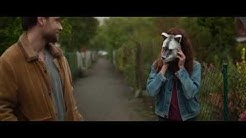 Berlin Syndrome trailer - Teresa Palmer, Max Riemelt, Lucie Aron