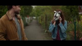 Video Berlin Syndrome trailer - Teresa Palmer, Max Riemelt, Lucie Aron download MP3, 3GP, MP4, WEBM, AVI, FLV November 2017