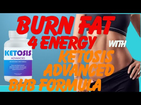 burn-fat-for-energy-with-ketosis-advanced-bhb-formula