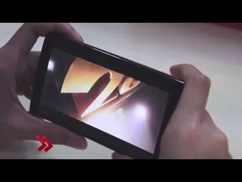 Tonton Ribuan Film Box Office di Android via Google Play