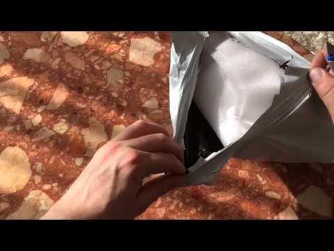 Изготовление меховой накидки из натуральной овчины.из YouTube · С высокой четкостью · Длительность: 1 мин54 с  · Просмотров: 916 · отправлено: 15.10.2016 · кем отправлено: Александр Маркитан