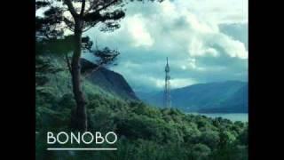 Bonobo - Prelude + Kiara