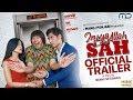 Insyaallah Sah Full Movie Prilly Latuconsina