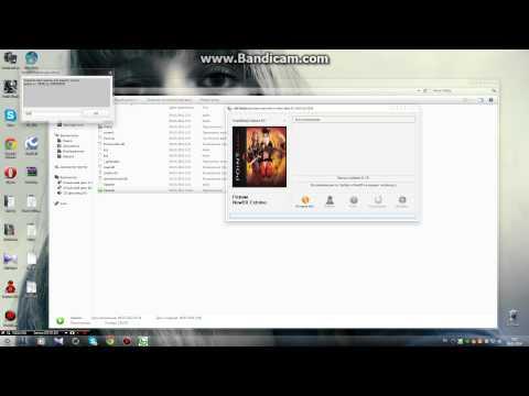 Замена драйвера Frost.sys в Updatere / Замена DLL { Не нажимать обновить! }