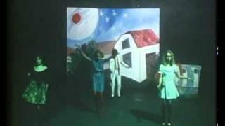 Die Doraus & Die Marinas   Fred vom Jupiter