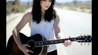 Gambar cover Michelle Branch - Long Goodbye [www.vanityedge.com]