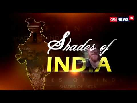 Shades Of India Ep-117: Nirav Modi's Extradition, UK's Role in Operation Blue Star And More