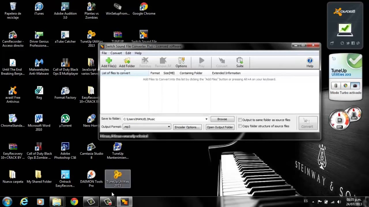 Http://goo. Gl/sl3mjw audacity is a free audio editor and recorder.