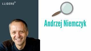 Zarządzanie sytuacyjne - szkolenie e-learningowe (Andrzej Niemczyk)