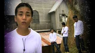 Download Spin - Utusan Rindu (Official Music Video)