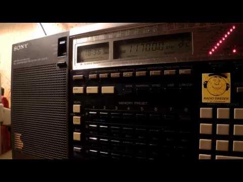 15 10 2016 SPL Secretland relay Radio Biafra London in English to WeAf 1835 on 11700 Secretbrod