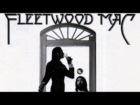Top 10 Fleetwood Mac Songs Mp3