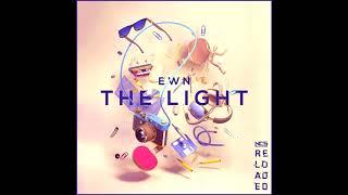 EWN - The Light