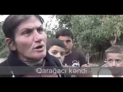 """Tərtər """"Şəhriyar"""" deyir #2"""