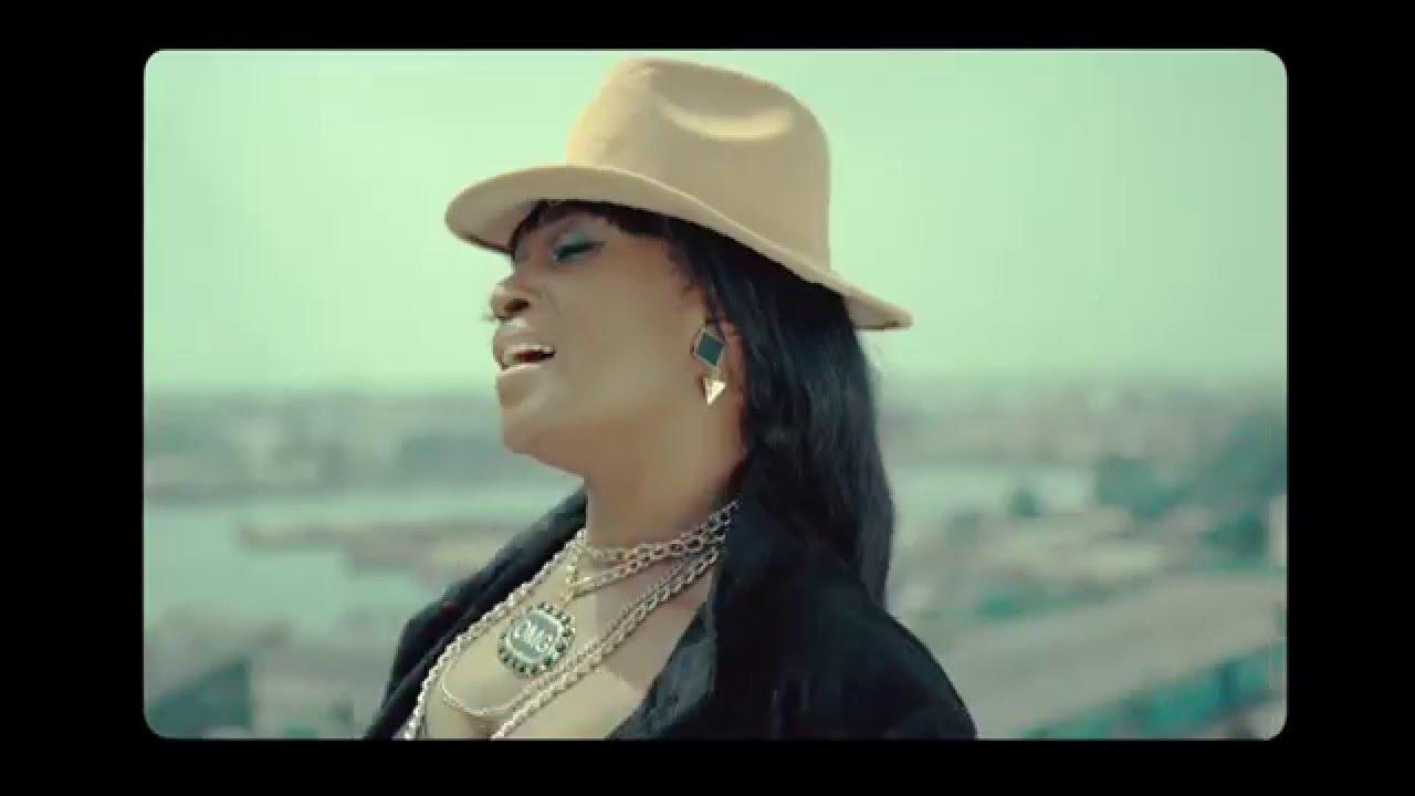 Download RUBY GYANG - SHAKARA ft. AJEBUTTER22   OFFICIAL VIDEO