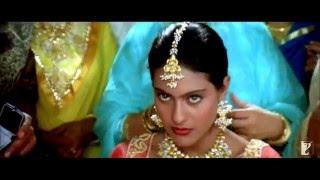 Janam Janam by Vikaash Bidesie (karaoke)