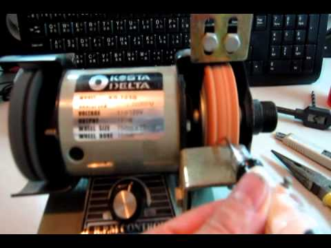 """How to produce a high proformance LTD Stirling Engine """"Part I,The Stand"""""""