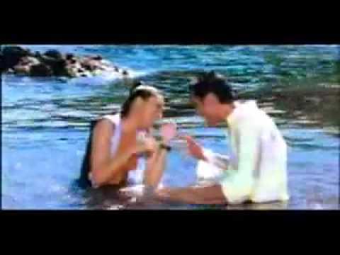 Aashiq (2001) Songs Lyrics