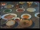 Chongryu Restaurant in Pyongyang