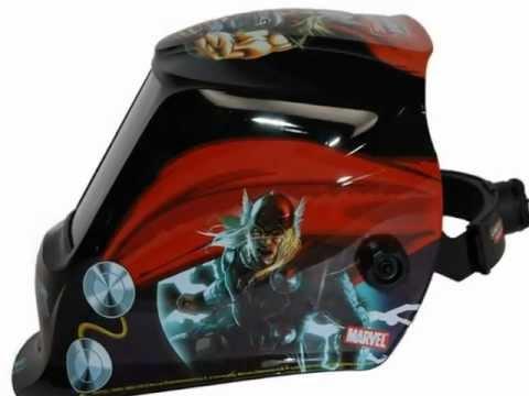 ser viking darkening auto lincoln helmets welding dp electric helmet