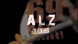 FAP   ALZ - Revolution Boycott
