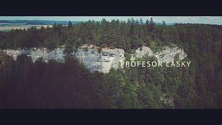 Smola a Hrušky - Profesor Lásky (Official Video)