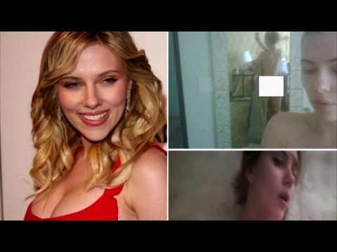PornoPagebiz Порно фото