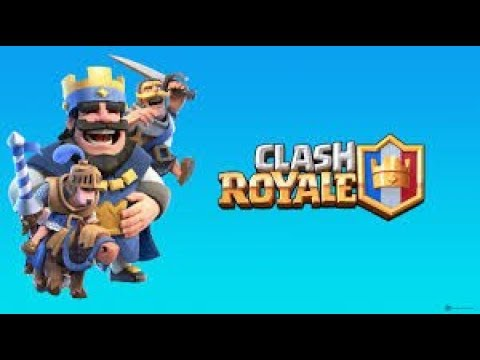 A1 Adria League | Clash Royale Online Playoff Trailer
