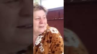 Ору с этого видео АВТОР ЖЖЕТ!!!