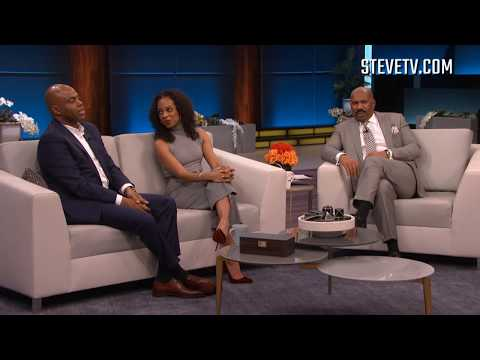 Entertainment Tonight' Host Kevin Frazier Sat Next To Kevin Hart At The Super Bowl