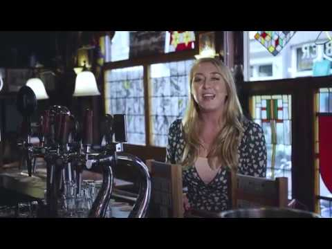 JULIA VAN HELVOIRT - PROOST! (OFFICIAL VIDEO) [HOUSE OF TALENT]