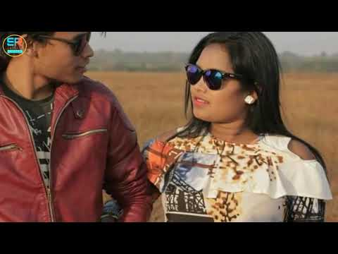 New Santali top mp3 song 2018- 19