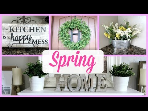 spring-decor-house-tour-2018