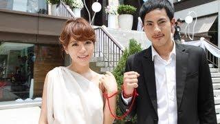 Della丁噹【好難得】音樂愛情微電影-官方完整版