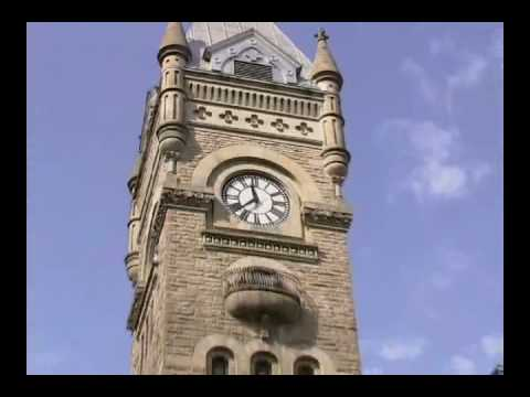 PennLaw Pennsylvania Criminal Defense Attorney State & Federal Charges