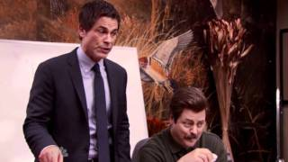 Parks and Recreation: New Jobs for All thumbnail