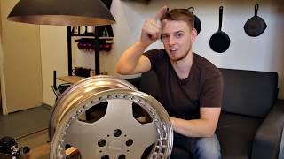 видео Маркировка дисков