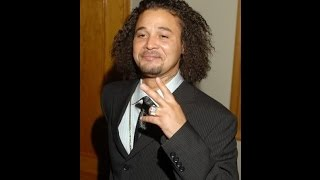 Bizzy Bone - The Gift - Full Album
