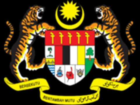 Malaysia Head of Government, Federal and State (In 2009)