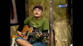 Download Mp3 Sule Bernyanyi Abaikan Parto