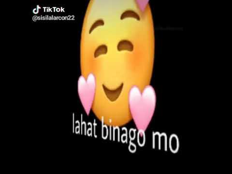 Download Sayo lang naman nag ka ganto