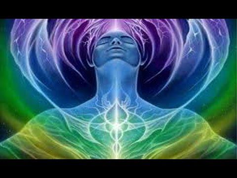 Il Mantra Della Protezione - IL PIÙ POTENTE - Om Namah Shivaya