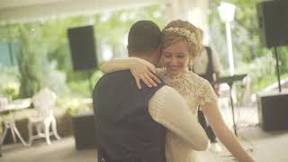 Счастливые моменты свадьбы(без фильтров)